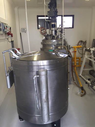 pure-100-process-3
